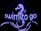 """Einweisung in die Schwimmlern-Konzeption """"swim to go"""""""